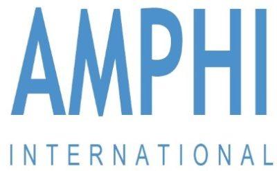 AMPHI INTERNATIONAL APS