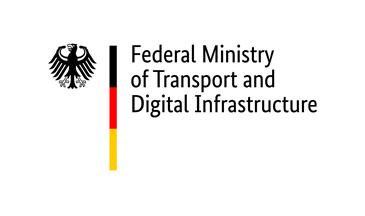 Bundesministerium für Verkehr und digitale InfrastrukturFederal Ministry of Transport and Digital Infrastructure