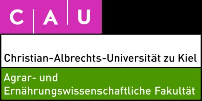 Kiel University, Christian-Albrechts-Universität zu Kiel
