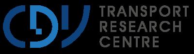 Centrum dopravniho vyzkumu, v.v.i.