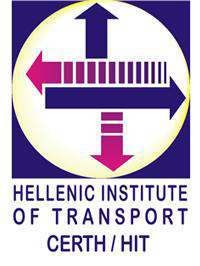 Centre for Research and Technology Hellas – Hellenic Institute of Transport