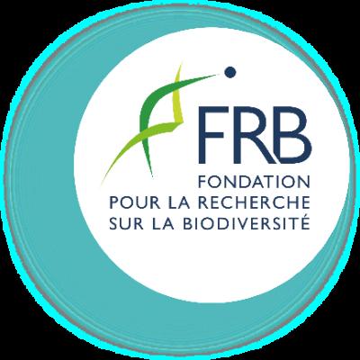 Fondation française pour la recherche sur la biodiversité