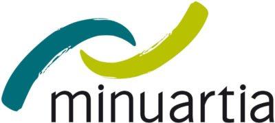 MINUARTIA Estudis Ambientals SL