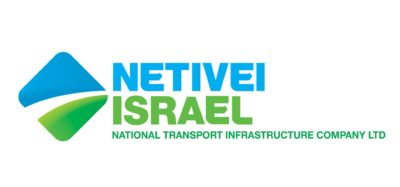 Netivei Israel – National Transport Infrastructure Company Ltd.