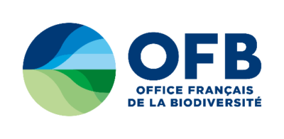 Office Français de la Biodiversite