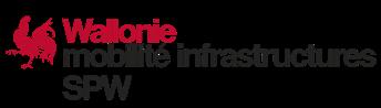 Service Public de Wallonie Mobilité et Infrastructure