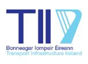 Transport Infrastructure Ireland
