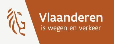 Vlaamse Gewest- Agency for Roads and Traffic