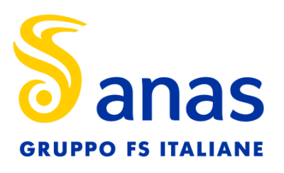 Anas SpA